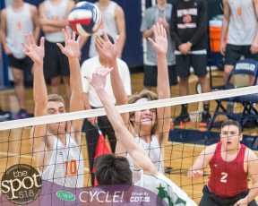 beth-shen volleyball-4910