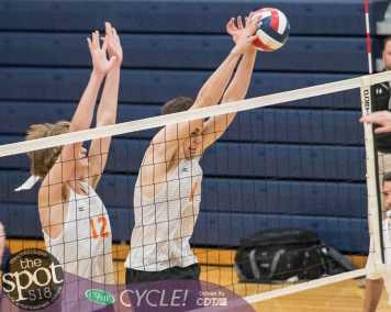 beth-shen volleyball-5057