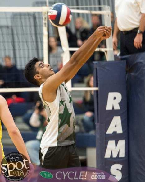 beth-shen volleyball-5288
