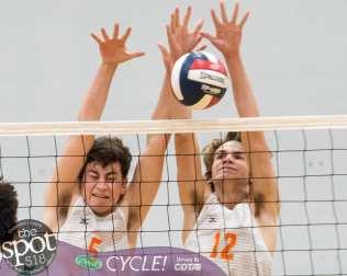 beth-shen volleyball-5293
