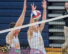 beth-shen volleyball-5661