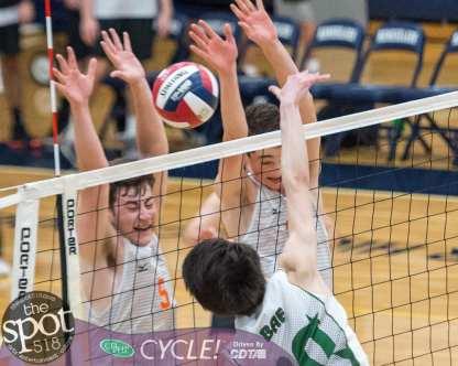beth-shen volleyball-5672