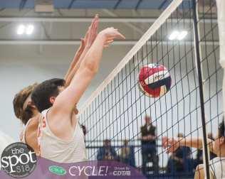 beth-shen volleyball-9979