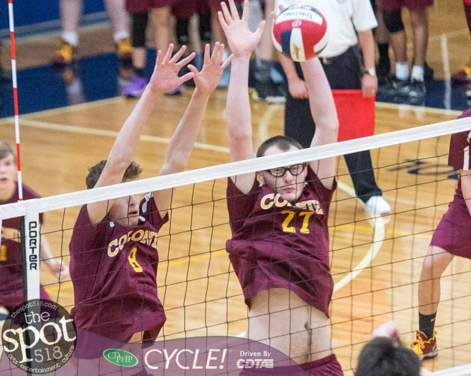 col-shen volleyball-2451