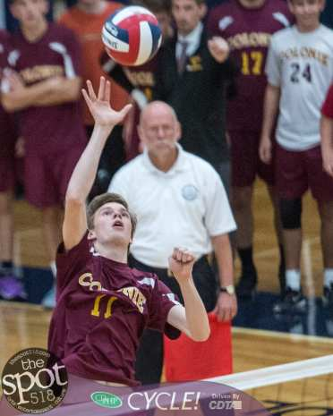 col-shen volleyball-2454