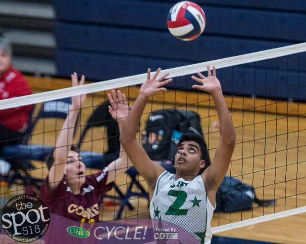 col-shen volleyball-2458