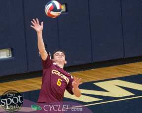 col-shen volleyball-2510