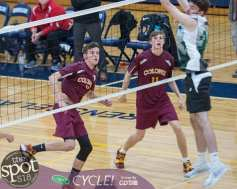 col-shen volleyball-2538