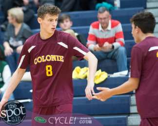 col-shen volleyball-2901