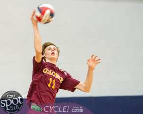 col-shen volleyball-2907