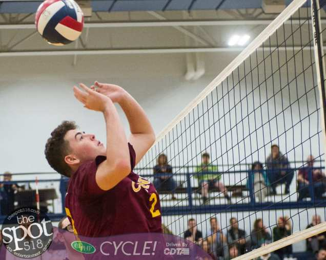 col-shen volleyball-9350