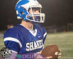 shaker champs-3633