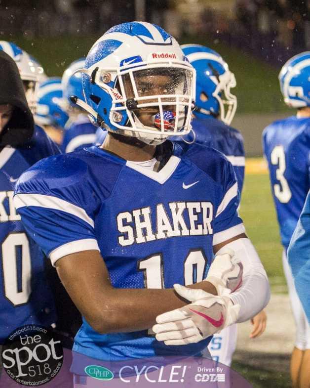 shaker champs-4589