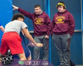 wrestling-2043