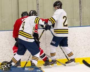 S-C AA hockey-8736
