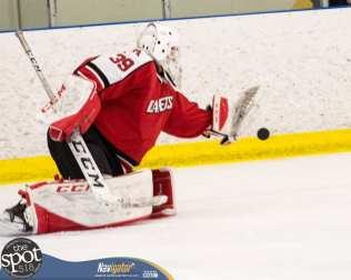 S-C AA hockey-8783