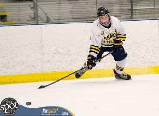 S-C AA hockey-9186