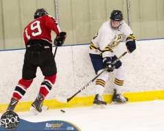 S-C AA hockey-9273