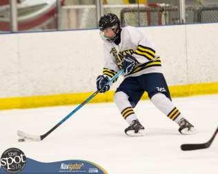 S-C AA hockey-9471