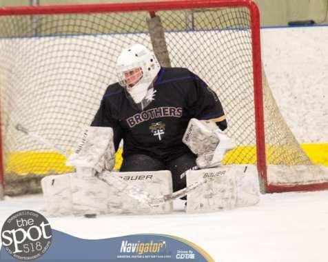 beth-cba hockey-5176