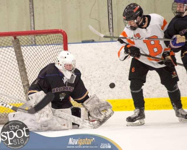 beth-cba hockey-5313