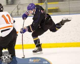 beth-cba hockey-5382