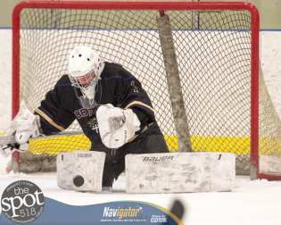 beth-cba hockey-5452