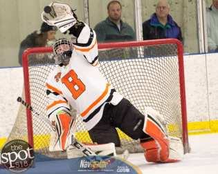 beth-cba hockey-5725