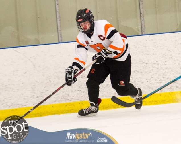 beth-cba hockey-5787
