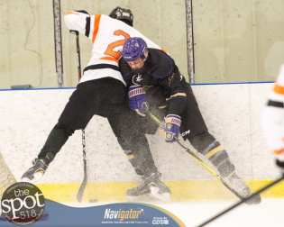 beth-cba hockey-5840