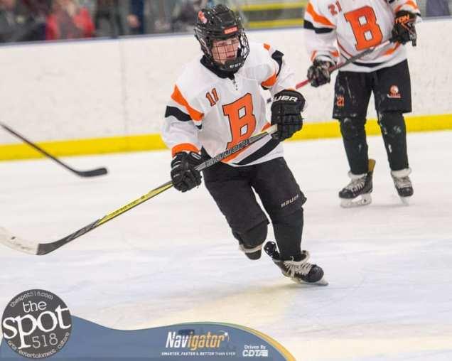 beth-cba hockey-5979
