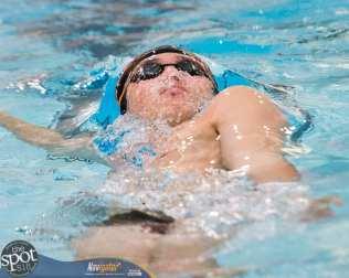 beth swim-2163