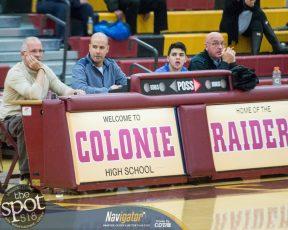 Colonie-G'land hoops-4406