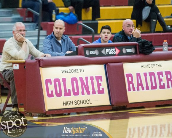 Colonie-G'land hoops-4406
