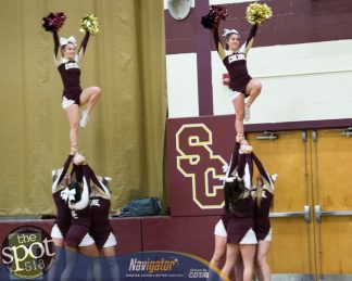 Colonie-G'land hoops-5134