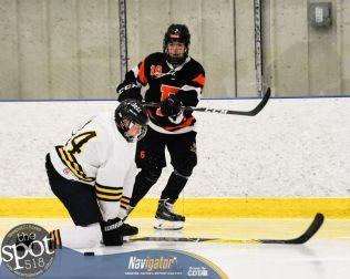 beth-SC hockey-2114