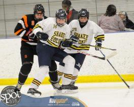 beth-SC hockey-2273