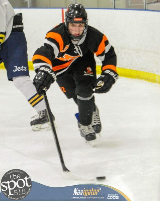 beth-SC hockey-2374