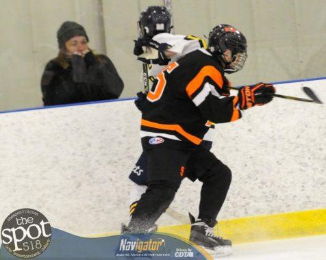 beth-SC hockey-2462