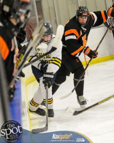 beth-SC hockey-2487