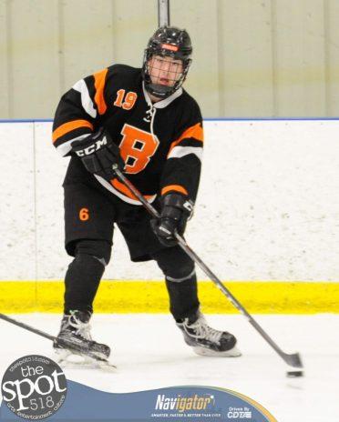 beth-SC hockey-2505
