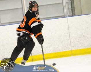 beth-SC hockey-2525