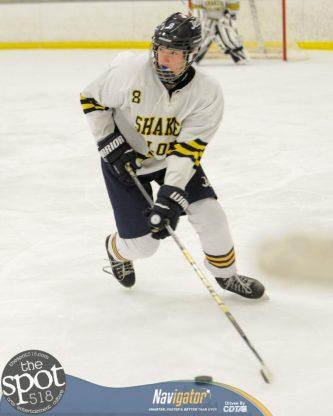 beth-SC hockey-2540