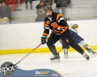 beth-SC hockey-2567