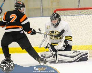 beth-SC hockey-2649