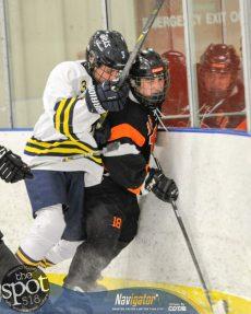 beth-SC hockey-2661