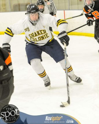 beth-SC hockey-2794