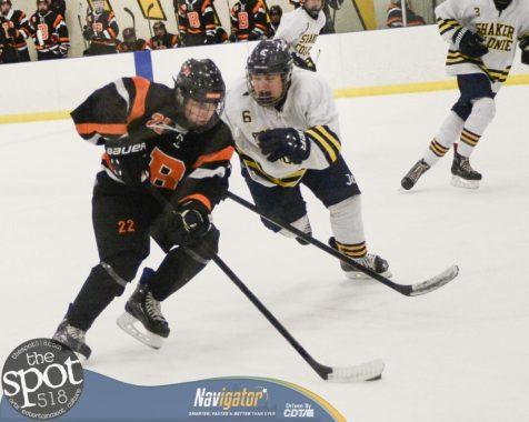 beth-SC hockey-6300