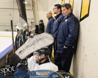 beth-SC hockey-6368