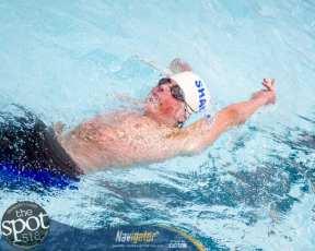 beth-shaker swim-0725